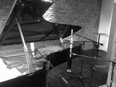 piano_neu